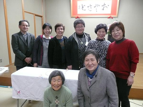 20150208女性部総会